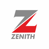 How To Use The Zenith Bank Mobile Application nigeriantech.com.ng