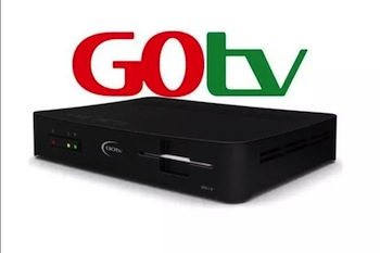 How to Activate & Reset GoTv Decoder After Payment (Proper Method)nigeriantech.com.ng