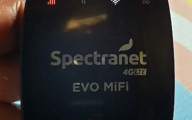 spectranet nigeriantech.com.ng