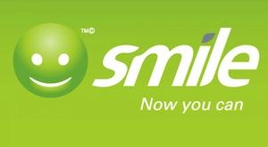smile data balance nigeriantech.com.ng