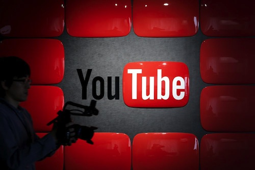 how to download youTube videos nigeriantech.com.ng