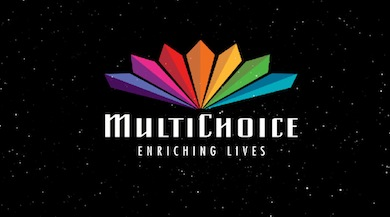 multichoice nigeria nigeriantech.com.ng