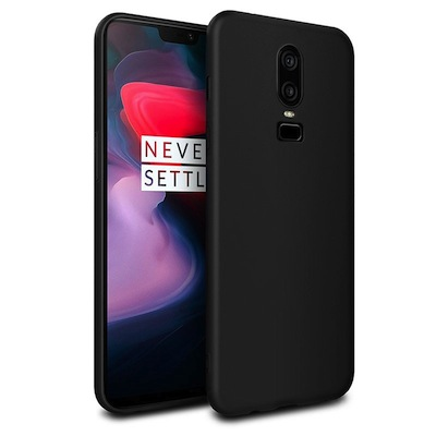 OnePlus 6 Price, Full Review & Specification in Nigeria nigeriantech.com.ng