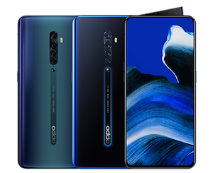 Oppo Reno 3-Price in Nigeria, Full Review & Specification nigeriantech.com.ng