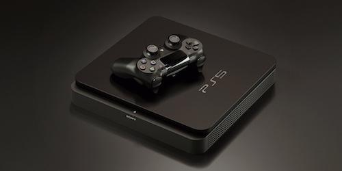 PS5 nigeriantech.com.ng