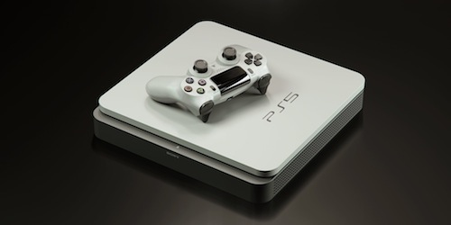 Play Station 5- And The Evolution of E-sports in Nigeriannigeriantech.com.ng
