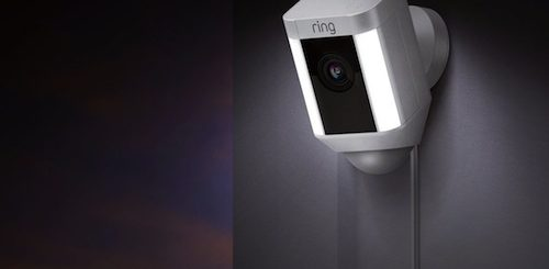 Ring Video Door bell - You'll Never Feel like You Left Home nigeriantech.com.ng
