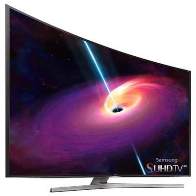 Samsung 55 inch LED Smart Tv, Specification & Price plus nigeriantech.com.ng