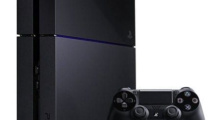 Sony PlayStation 4 - Dual shock 4 Review, Specification & Price nigeriantech.com.ngjpg