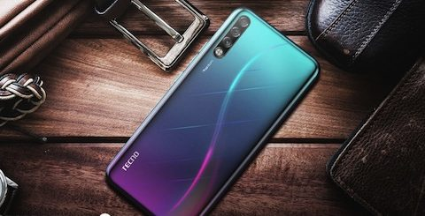 Tecno Phantom 9 Full-Review, Specifications & Price in Nigeria nigeriantech.com.ng