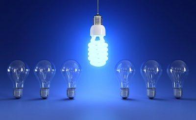 the light bulb nigeriantech.com.ng