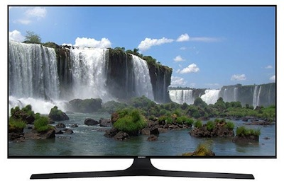 Top 55 inch LED Smart Tv & Specifications nigeriantech.com.ng