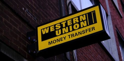 UkHow to Transfer Funds Online To Nigeria From the UK Using Western Union nigeriantech.com.ng