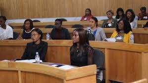 What makes Women Entrepreneurship Crucial in Nigeria nigeriantech.com.ng