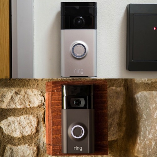 doorbell Ring Video Door bell - You'll Never Feel like You Left Home nigeriantech.com.ng