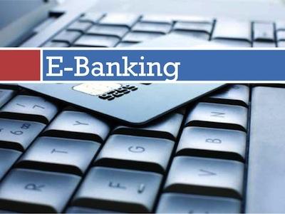 e-banking nigeriantech.com.ng