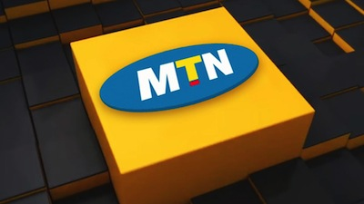 code for mtn number nigeriantech.com.ng
