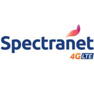 spectranet care nigeriantech.com.ng
