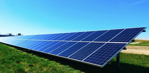 A Good Reason to use Solar Panels in Nigeria nigeriantech.com.ng