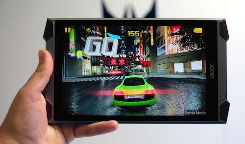 Acer Predator 8 Spilt Review & Price in Nigeria acer nigeriantech.com.ng