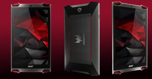 Acer Predator 8 Spilt Review & Price in Nigeria nigeriantech.com.ng