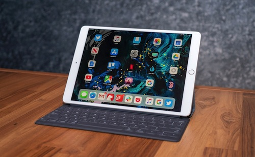Apple ipad Air (Power isn't Just for the Pros) Buzz Review, Specification & Price nigeriantech.com.ng