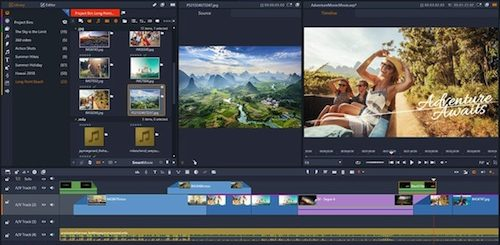 Best Photo Editing Software in Nigeria (Indispensable) nigeriantech.com.ng