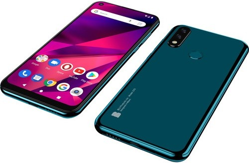 Blu G70 Buzz Review, Specification & Price in Nigeria nn nigeriantech.com.ng