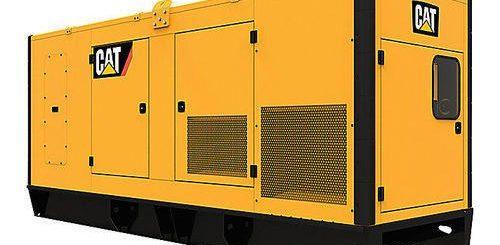 CAT Big Generator Prices in Nigeria nigeriantech.com.ng