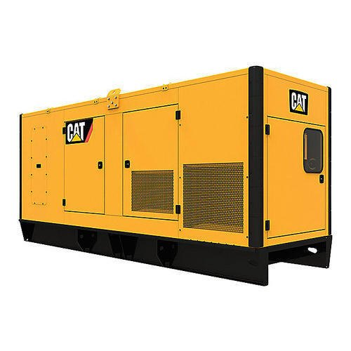 CAT Big Generator Prices in Nigeria nigeriantech.com.ng