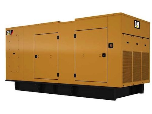 CAT CAT Big Generator Prices in Nigeria nigeriantech.com.ng