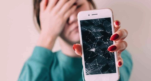 Getting the Highest payout For your Cracked or Used Phone in Nigeria nigeriantech.com.ng