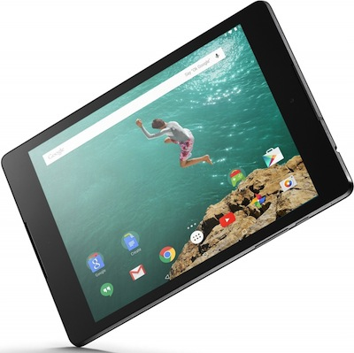 HTC Tablets & Their Prices in Nigeria (Buzz Review) nigeriantech.com.ng