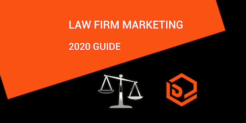 How Law Firms in 2020 are Moving towards Digital Marketing in Africa law nigeriantech.com.ng