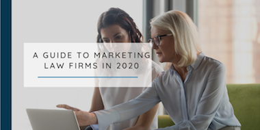 How Law Firms in 2020 are Moving towards Digital Marketing in Africa nigeriantech.com.ng
