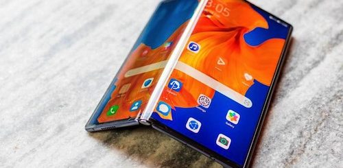 Huawei Mate Xs Double Plus Buzz Review, Specification & Price nigeriantech.com.ng
