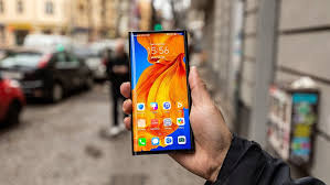 Huawei Mate Xs Double Plus Buzz Review, Specification & Price