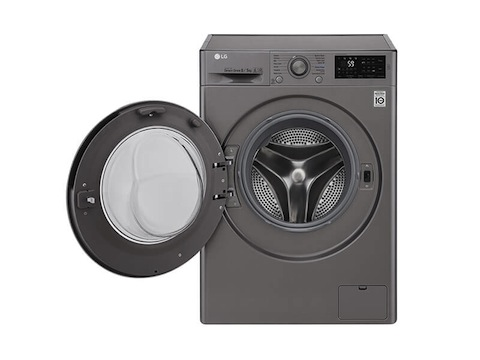 LG-6-motion LG Twin Tub Household Washing Machine (Full Review) in Nigeria nigeriantech.com.ng