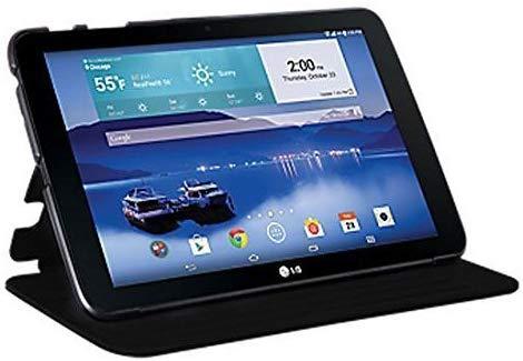 LG G Pad 5 10.1 nigeriantech.com.ng
