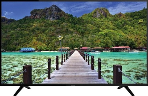 Lloyd L32FBC LED TV Specification & price nigeriantech.com.ng
