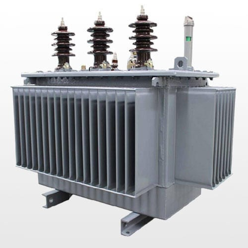 Power Transformer Protection- What's Under the Hood transformers nigeriantech.com.ng