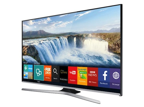 Samsung 40 N5000 Series 5 Flat Full Review HD Tv Specification & Price nigeriantech.com.ng