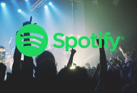 Spotify in Nigeria (Buzz Review) nigeriantech.com.ng