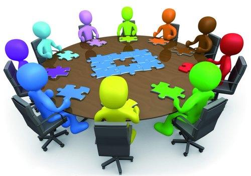 Supporting Entrepreneurship Development in Multi-Purpose Cooperatives in Nigeria cooperative nigeriantech.com.ng