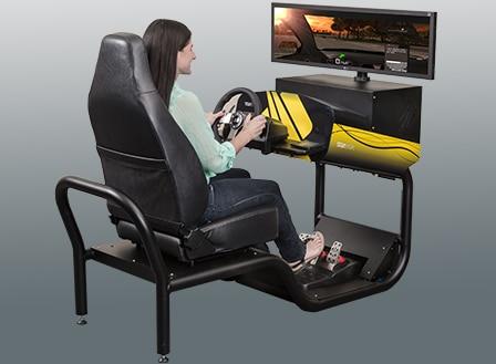 virtual driver interactive nigeriantech.com.ng