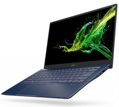 acer 5 Acer Swift 5 Full Review, Specification & Price nigeriantech.com.ng