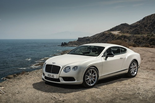 bentley continental nigeriantech.com.ng