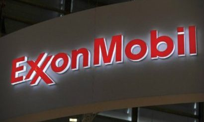 exxon ExxonMobil on Climate change & Shareholder Engagement nigeriantech.com.ng