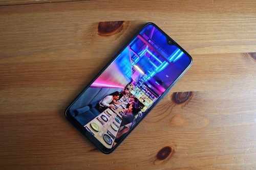 file Realme C3 Buzz Review Specification & Price nigeriantech.com.ng