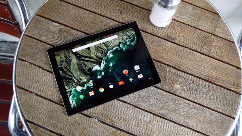 google Google Pixel C Extraodinary Tablet Specification & Price nigeriantech.com.ng